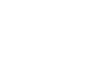 1450 Logo White